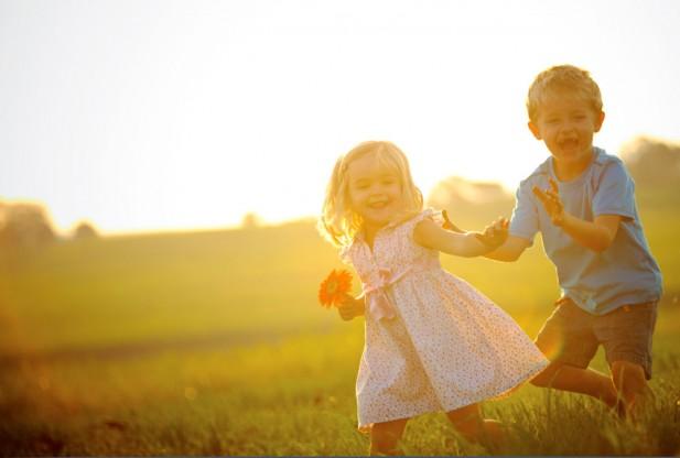 Sunlight And Adhd >> Brainy Nationdo Sunny Climates Reduce Adhd Brainy Nation