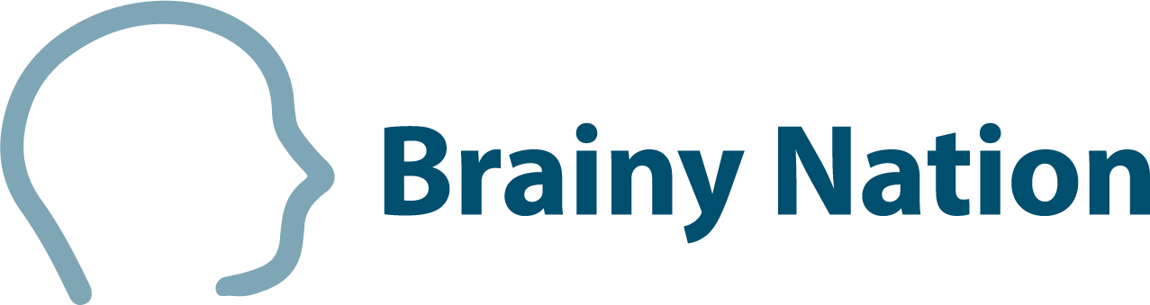 Brainy Nation